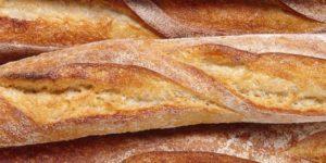 Best bakeries for baguettes in Paris 2013