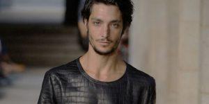 Hermès Is Selling A $91,500 Crocodile T-shirt