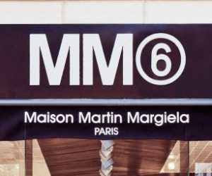 MM6 store