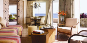 Expedia names world's top 650 hotels