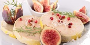 Israel on its way to banning foie gras