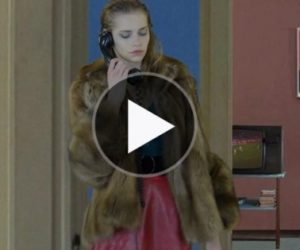 prada real fantasies fall 2013 video