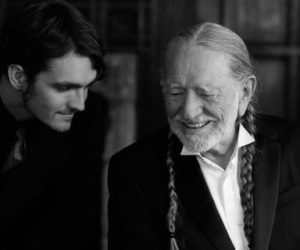 willie nelson and sons
