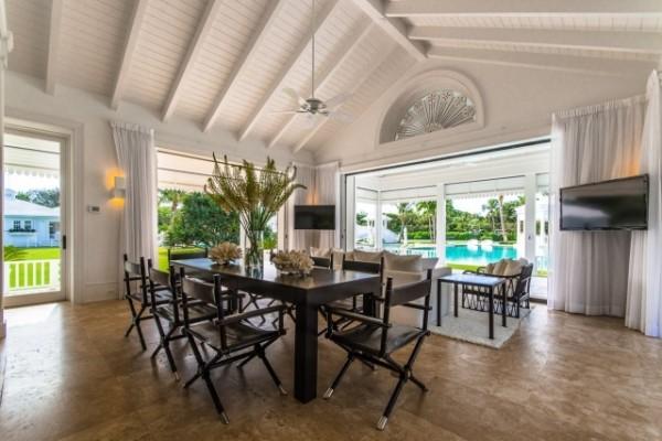 Celine Dion house Jupiter Island (12)