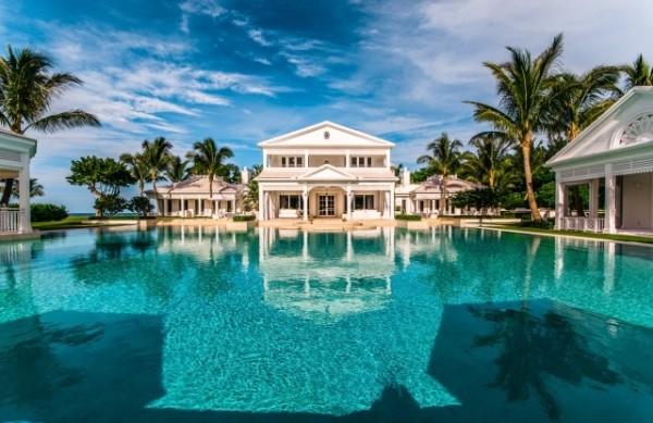Celine Dion house Jupiter Island (2)