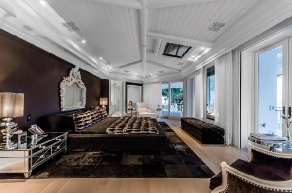 Celine Dion house Jupiter Island (7)