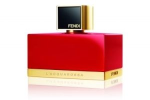 Fendi Acquarossa