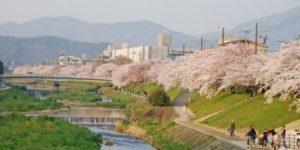 Ritz-Carlton to open property in Kyoto