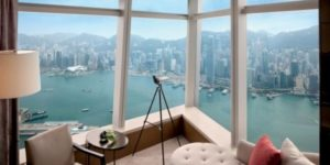 Top 10 hotel openings of 2011