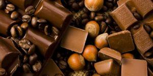 How to taste chocolate like an expert