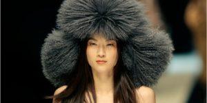 Doldrums ahead of stunted Milan Fashion Week