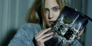 Dior releases new batch of short films