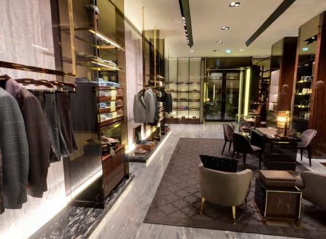 b337c9e4913 Google and Gucci team up for virtual store