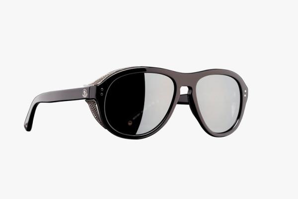 Moncler Pharell eyewear