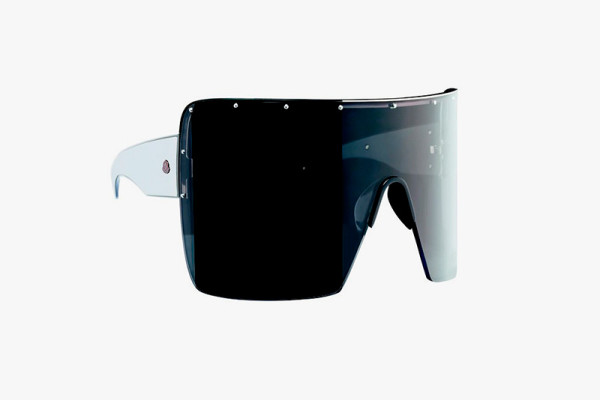 Moncler Pharell sunglasses