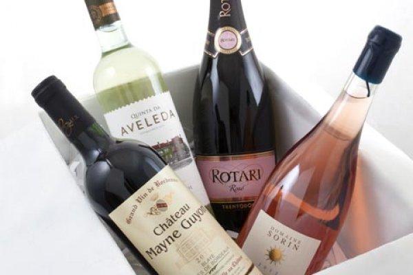 The TOP 10 best wines of 2013 under $15
