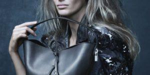 The NN14 Bag by Louis Vuitton