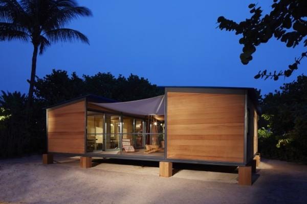 Louis Vuitton for Design Miami