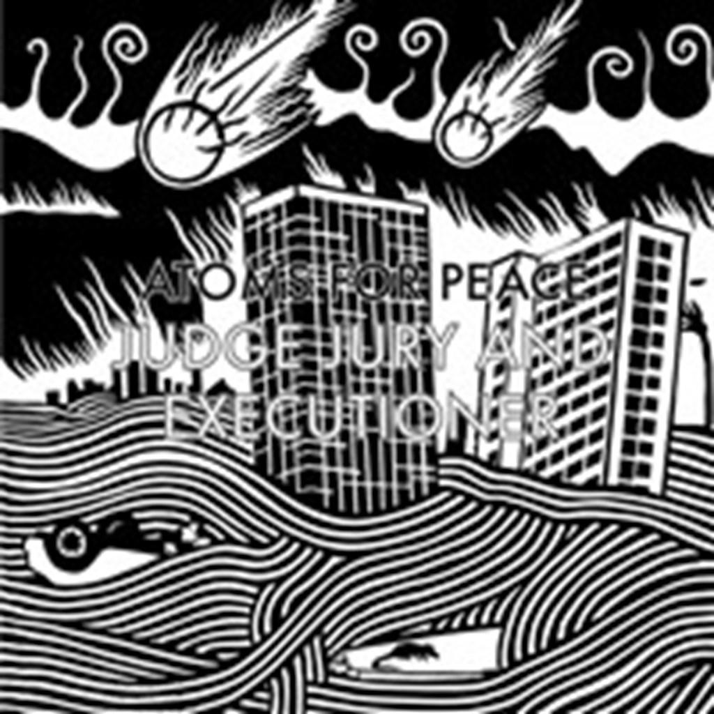 Best Art Vinyl 2013 4