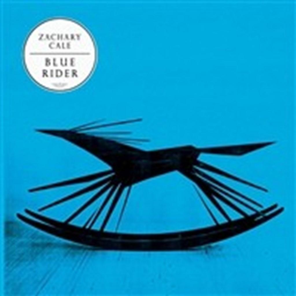 Best Art Vinyl 2013 7
