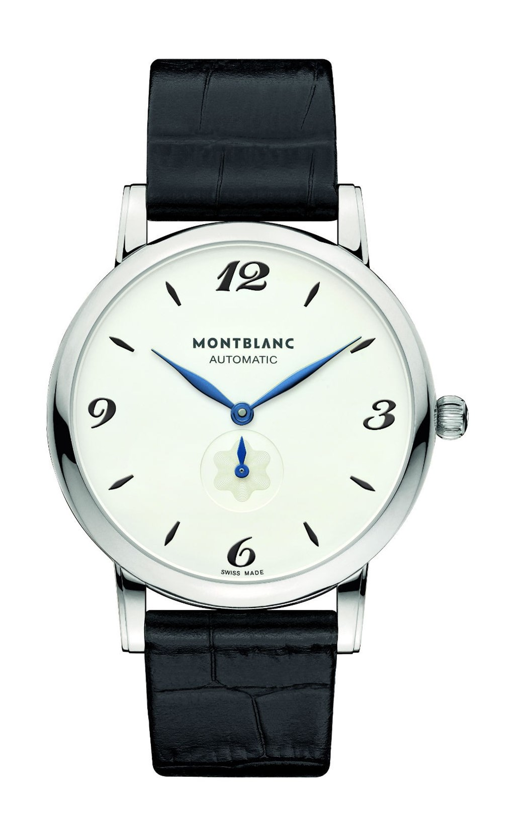 Montblanc At The Oscars 10