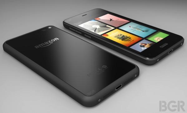 bgr amazon smartphone