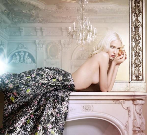 https://cdn.luxuo.com/2014/05/Sasha-Luss-Dior-Addict-600x553.jpg