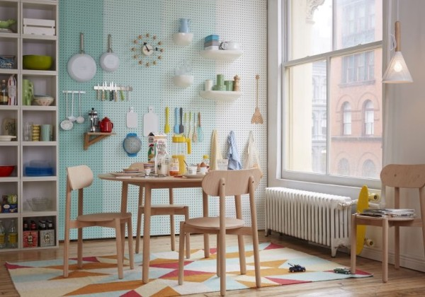 The Nordic Collection by Fab com