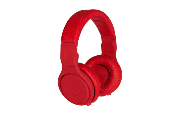 Beats by Dre Fendi