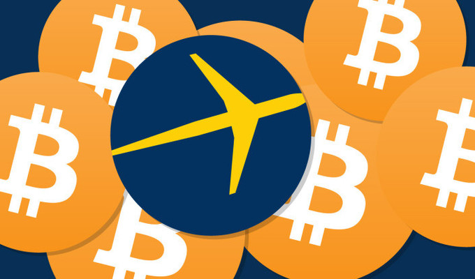 Expedia Accepting Bitcoin