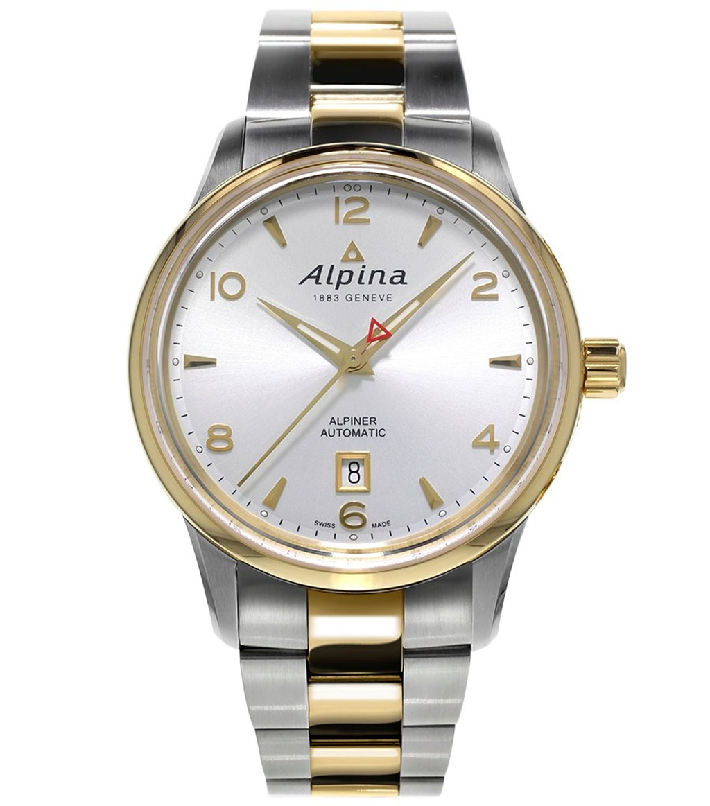 Apinas New Entries To The Alpiner Collection 2