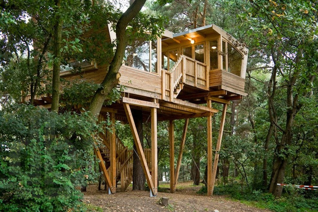 Baumraumscouttreehouse7