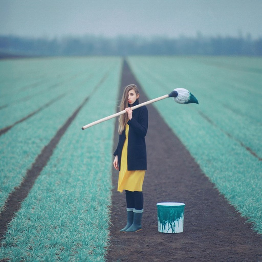 Oprisco Photography 2