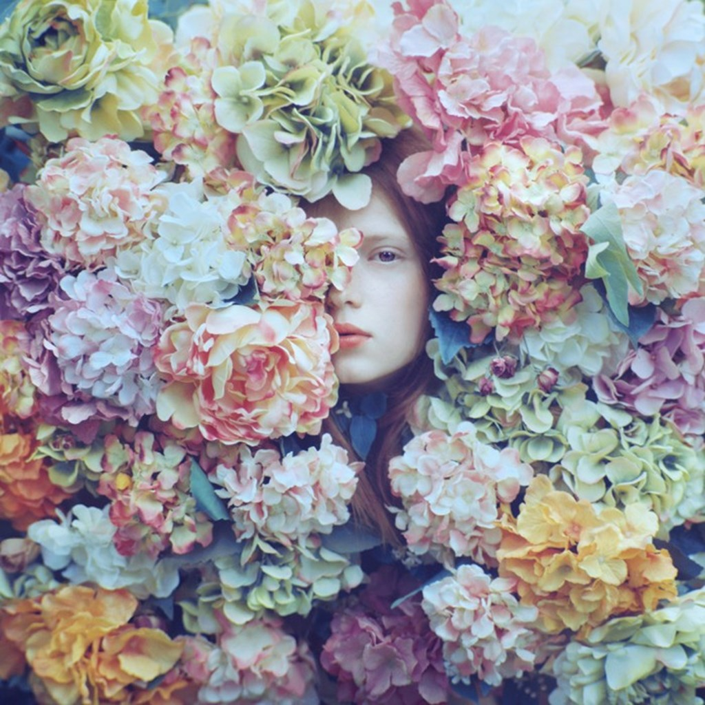 Oprisco Photography 6