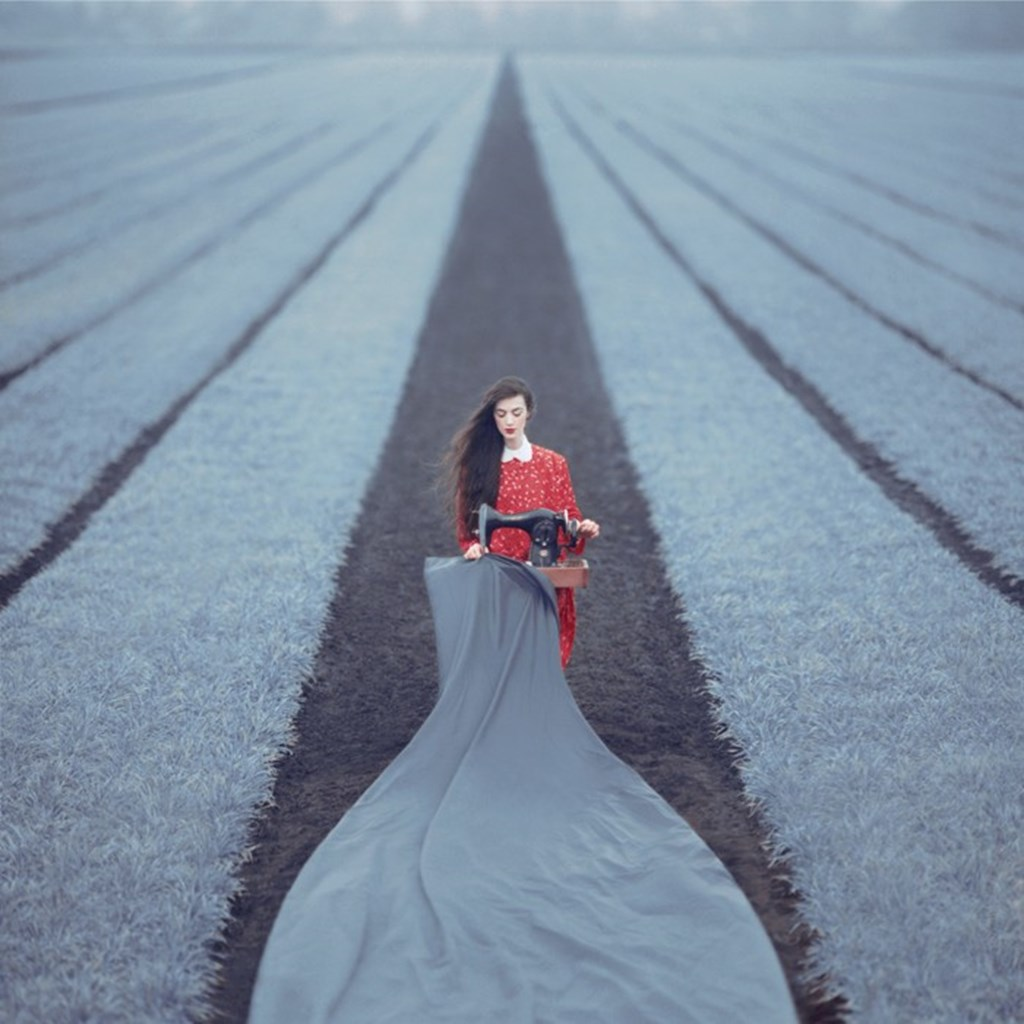 Oprisco Photography 7