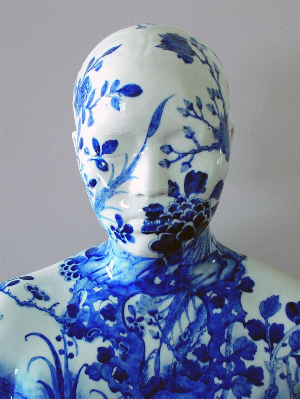 Porcelain 9