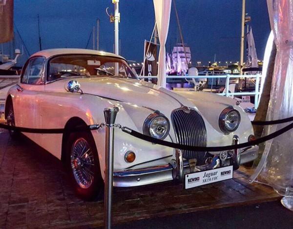 srv-classic-car