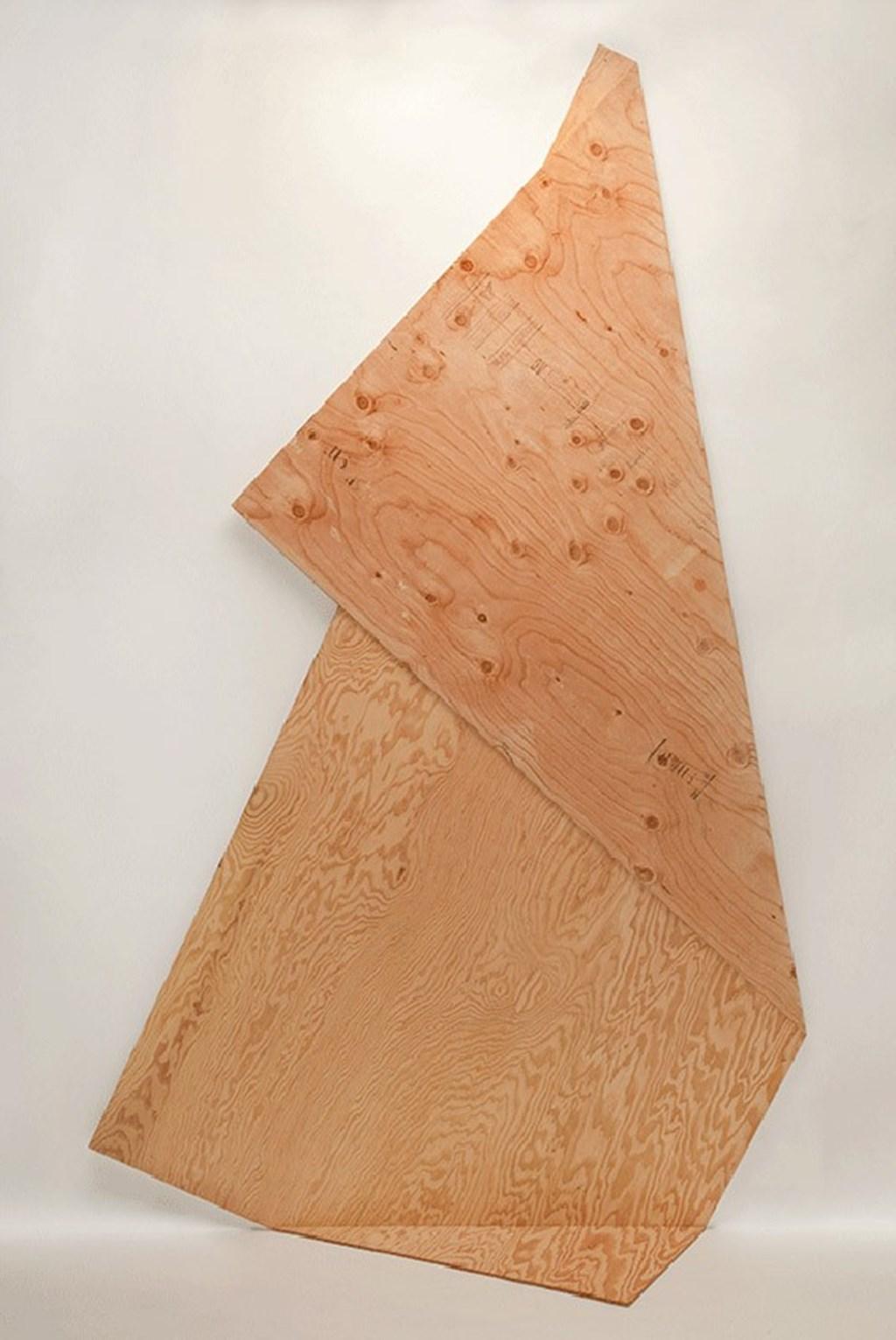 Foldable Wood 4