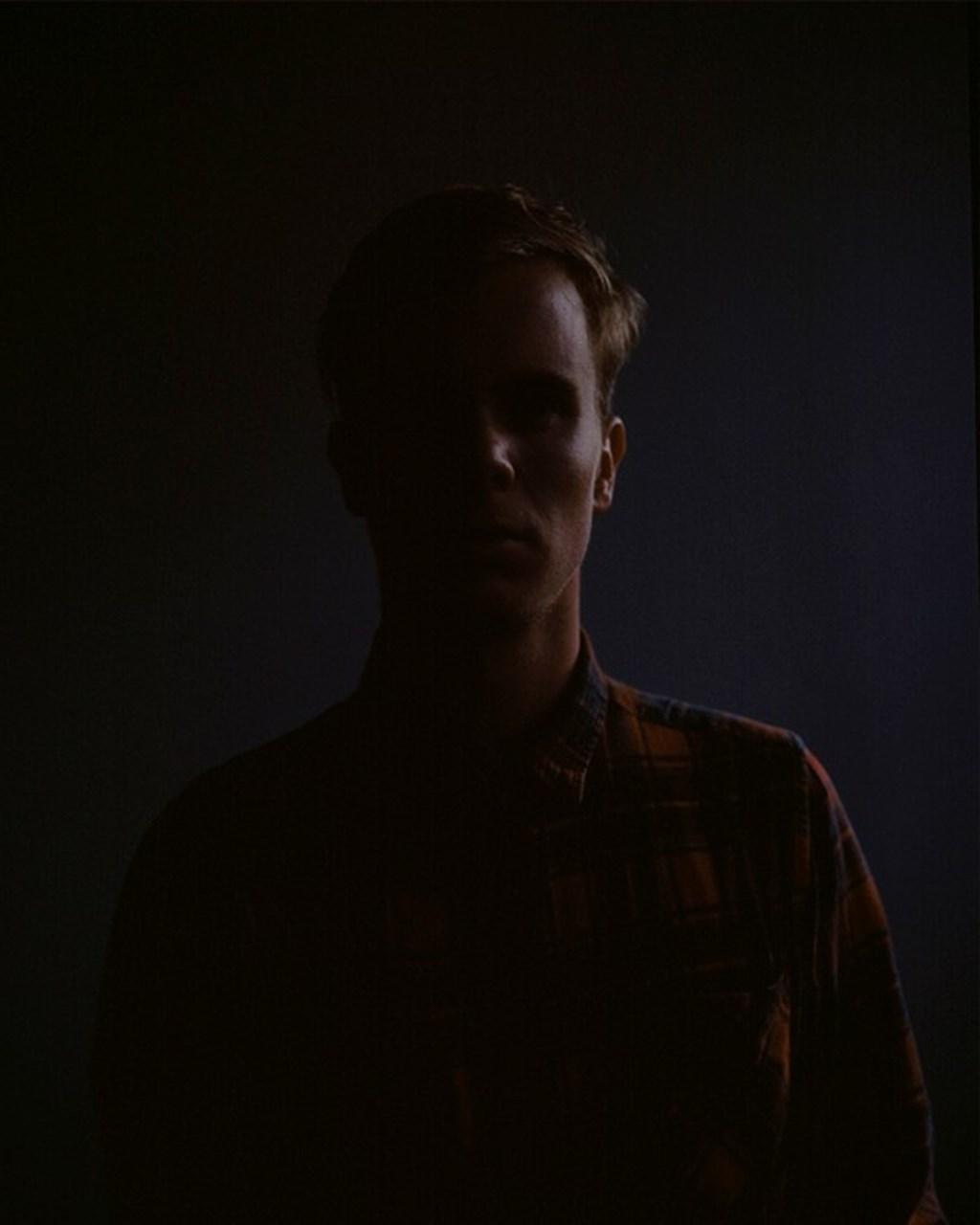 In The Half Light 8