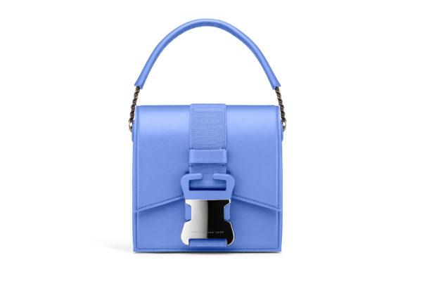 Handbag Christopher Kane