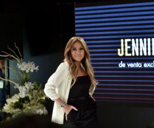 Jennifer Lopez Mexico