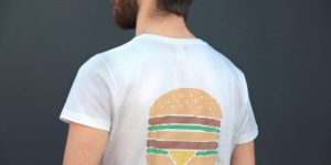 Colette and McDonald's Team Up for a Capsule Collection