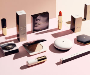 H&M Beauty 2015