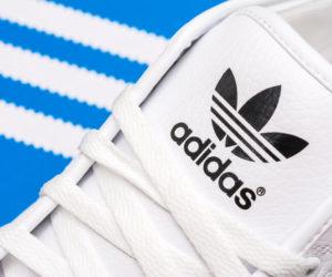 Adidas Sport Infinity