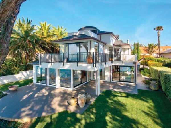 17-O'Neills-Avenue,-Takapuna,-North-Shore-City_1a