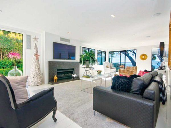17-O'Neills-Avenue,-Takapuna,-North-Shore-City_2a