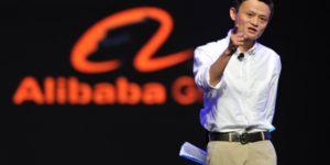 Alibaba Founder Buys 2 Bordeaux Vineyards