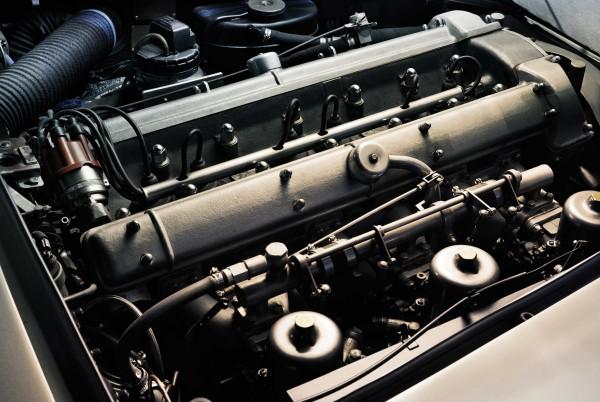 db5-enginea