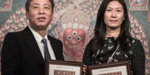 Hong Kong optimistic ahead of auction season