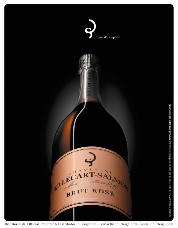 Billecart-Salmon-is-most-known-for-its-Brut-Rose,-one-of-the-finest-of-its-type-with-a-higher-percentage-of-Chardonnay-than-Pinot-Noir,-an-opposite-from-the-usual